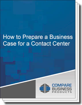 How to Make a Business Case for a Contact Center