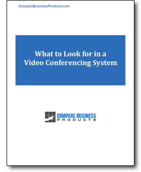 What to Look for in Video Conferencing Equipment