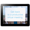 How-To Guide: Creating Exceptional Virtual Meetings