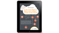 Is the Time Right to Move Your Contact Center to the Cloud?