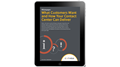 What Customers Want and How Your Contact Center Can Deliver