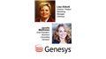 LIVE Webinar: How to Deliver a Seamless Omnichannel Customer Experience