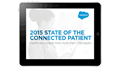 2015 State of the Connected Patient
