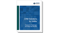CRM Solutions for SMBs