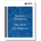 2016 CIO Playbook: BusinessTelephony