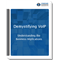 Demystifying VoIP