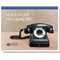 What to Do with Your Legacy PBX