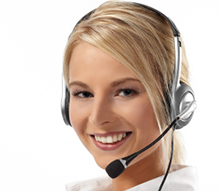 Managing the Customer Experience in the Contact Center