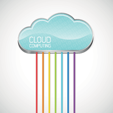 Cloud Data Storage Solutions