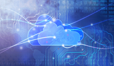 What SMBs Should Expect From a Cloud Service
