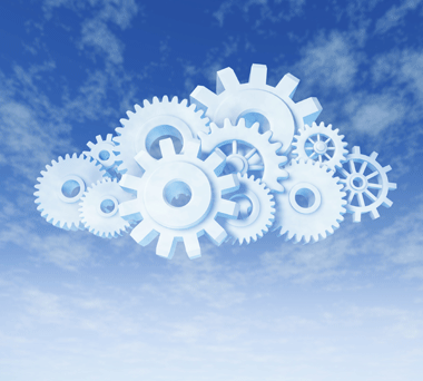 How to Accelerate Your Cloud Service