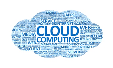Cloud Computing Definitions