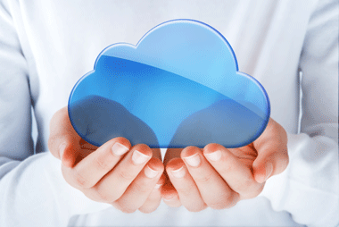 Safety and Cloud-Based Accounting Software