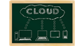 The Cloud and Computing ERP