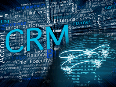 Trouble-Free CRM Installations