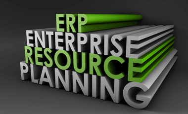 ERP Integration Challenges