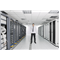 The Essential Guide to Managed Hosting