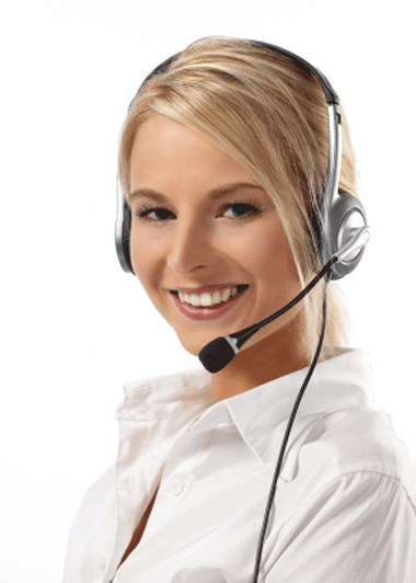 Benefits of Virtual Call Centers