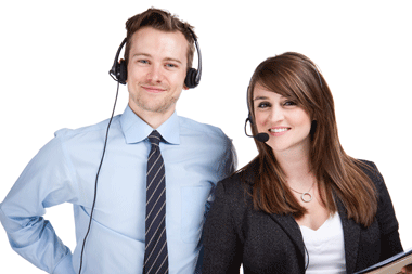 Best Architecture for Call Centers