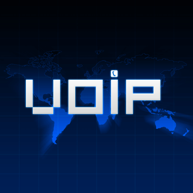 China Battles with VoIP Legality