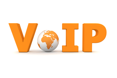 How Safe is Hosted VoIP?
