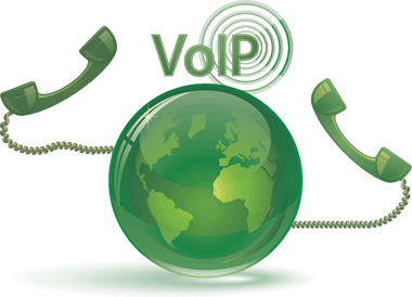 Hottest New Emerging VoIP Vendors