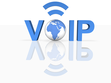 Small Business VoIP Q&A