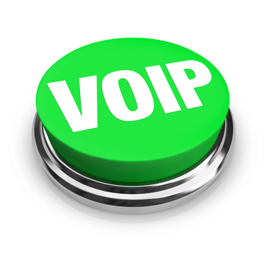 VoIP Buying Market Trends