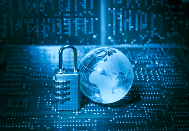 How Secure is Your VoIP Network