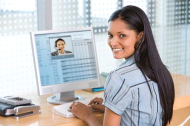Video Conference Etiquette Tips