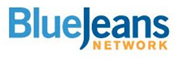 Blue Jeans Network Extends Self-Serve Video Conferencing Capabilities to Microsoft Outlook