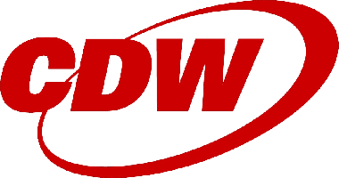 CDW Demonstrates Cloud Computing Benefits and Options for Implementing HP CloudSystem Solutions