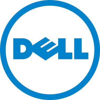 Dell Fluid Data Architecture Advancements Unify and Protect Storage