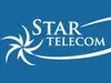 Star Telecom SIP Trunking now compatible with Avaya Contact Center Solutions