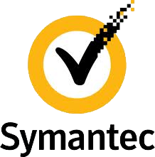Symantec Modernizes Data Protection with Integrated Backup and Deduplication Appliances