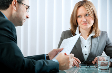 30 Interview Questions You Can't Ask and 30 Legal Alternatives