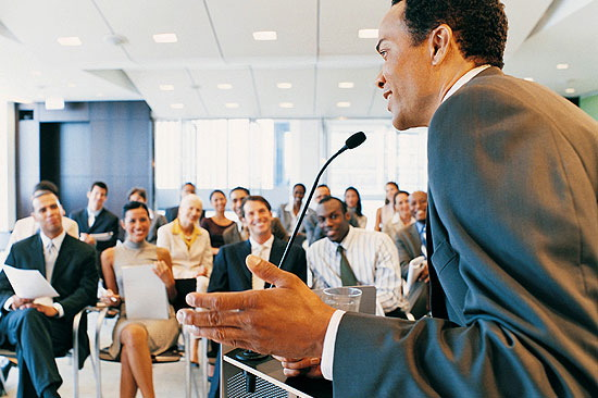 public speaking tutorials Communication skills are essential for today's workforce find links to writing tutorials, resume writing,  public speaking and communication.