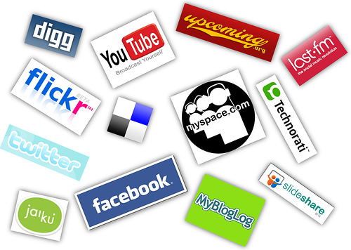 risks in social networking sites This paper is from the sans institute  on social networking sites users are  should be a risk assessment of social media that wi ll identify the risks.