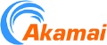 Akamai Expends Prducts and Services for SaaS Providers