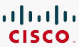 Cisco Unveils Project Square, New Cloud Collaboration Tool