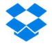 Dropbox partners Vodafone for small business package