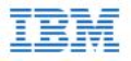 IBM Earned Leading Position in Gartner's Magic Quadrant