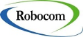 Is Robocom Preparing for Cloud ERP Launch?