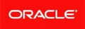 New Voice Recognition Added to Oracles's Sales Cloud Mobile App