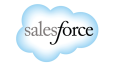 Salesforce Releases Cloud CRM for Wealth Managers