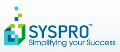 SYSPRO ERP Software Choice of Major Supplier of Products, Services to Energy Industry
