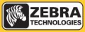 Zebra Technologies Annouces Record Sales for Q2 2014
